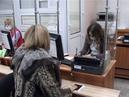 Врачи регистрируют рост заболевших ОРВИ