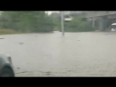 Potop v saratiove