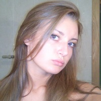 Алена Сазонова