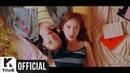 [Teaser 1] APRIL(에이프릴) _ Oh! my mistake(예쁜 게 죄)