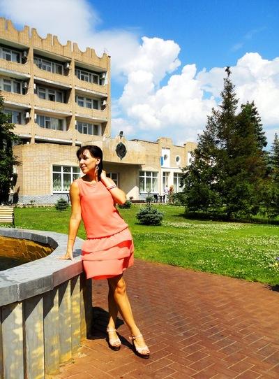 Мария Ситникова, 19 февраля , Балаково, id37667538