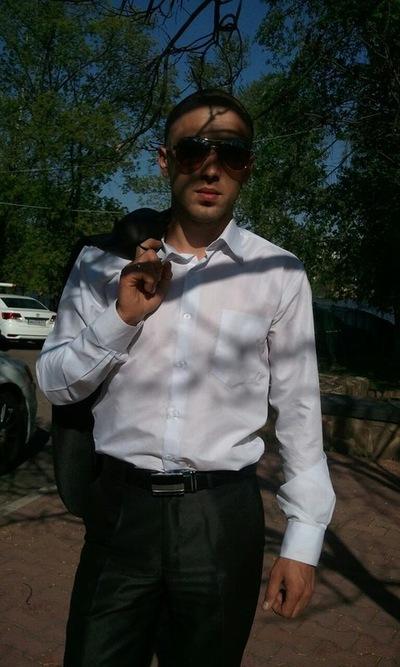 Евгений Дмитриевич, 5 апреля 1986, Донецк, id16377065
