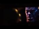 Мстители война бесконечности - смерть Локи
