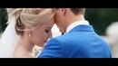 Roman and Irina SameDayEdit