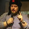 Kirill Zalischansky
