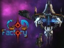 GoD Factory: Wingmen - Official Trailer