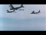 Pink Floyd- Goodbye Blue Sky Video