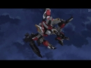 [субтитры | 12 серия END] Full Metal Panic! Invisible Victory / Стальная тревога! Незримая победа | by Aiko113 shika2009 Siv