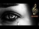 موسيقى حزينة - كمان يحاكي الوجع