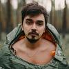 Dmitry Vasyachkin