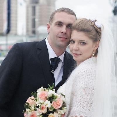 Светлана Шеина, 17 июня , Тольятти, id16740119