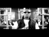 Killa Hakan feat. Sido, Alpa Gun & Ceza - Alles Tamam