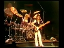 Queen - Earls Evening Races (Live at Earls Court, London, 06.06.1977)