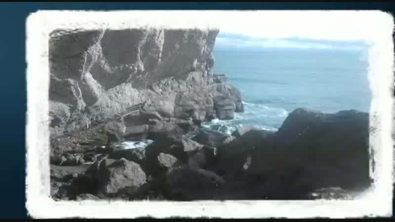 ещё одно видео, крутой поездки 😁⭐🌊🌞❤🙈😘 Крым, Новый Свет