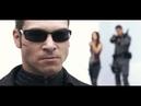 Элис против Альберта Вескера Обитель зла 4 2010 Full HD 1080p