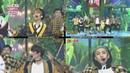 [Showchampion behind EP.109] PENTAGON's 'Naughty Boy' Multicam