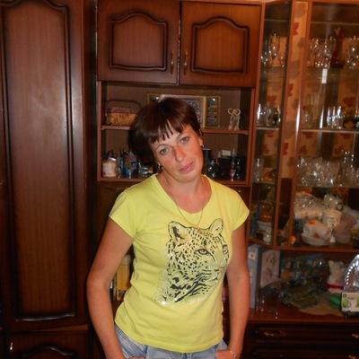 Ирина Сергеева, Осташков, id228359155