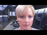Видео к фильму «Элизиум» (2013): Трейлер