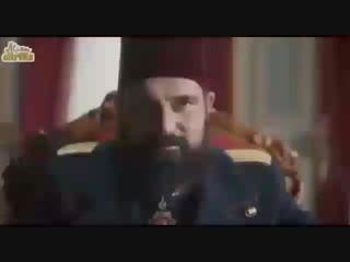 Салауат айту Пайғамбарымызға ( с.ғ.с )