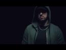 rag & bone X Eminem: The Icon Project