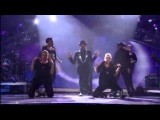 Usher - OMG feat. will.i.am (Live American Idol 2010 Video