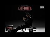 La Fouine - McLaren (Chris.C Bootleg Mix)