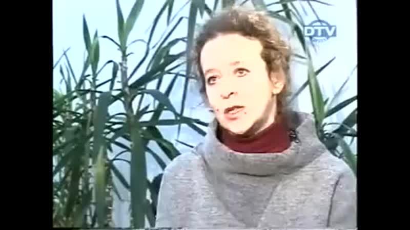 Как уходили кумиры. А. Башлачев. 1960 - 1988 гг.