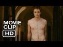 The Twilight Saga: New Moon (1112) Movie CLIP - Bella Saves Edward (2010) HD