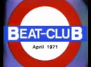 Beat Club 71-72 (compilation) Curved Air, King Crimson, Weather Report, Man, Yes