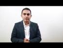 Utangaçlık Nasıl Yenilir Ankara Uzman Psikolog Beyhan Budak