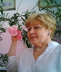 Надежда Сабрекова, 30 марта 1982, Глазов, id34077567