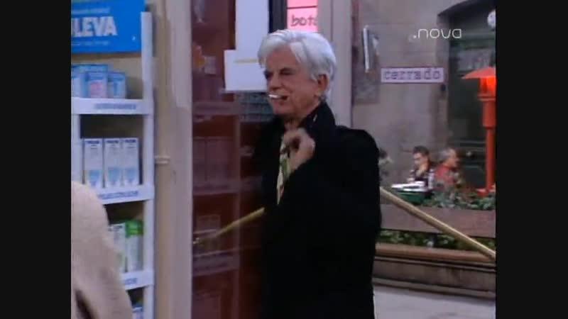 Дежурная аптека 5 сезон 7 серия И был пир Radio SaturnFM
