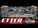 Etter Racing BlueWater Desert Challenge 2014