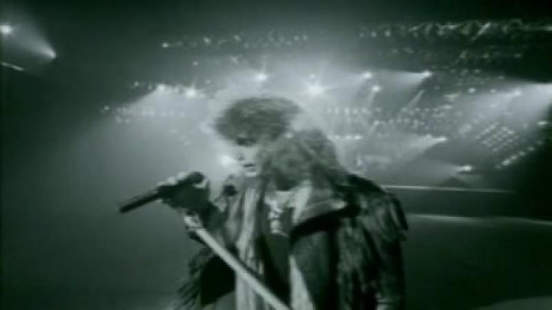 Bon Jovi - Livin' On A Prayer (Dance Remix)