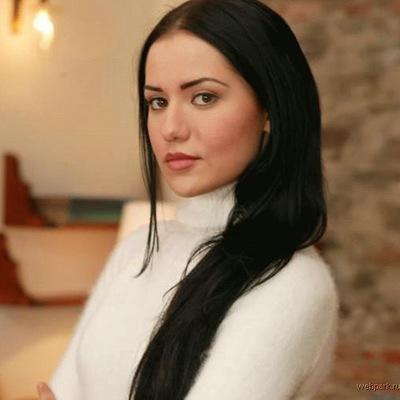 Anna Gal, 1 марта , Витебск, id108283688