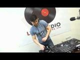 Livestudio 98.3fm@Timer Broadcasting LIVE on Justintv_ 13.02.14