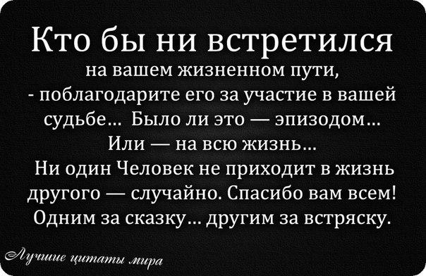 https://pp.vk.me/c605928/v605928969/11cc/oPntLePkkoc.jpg