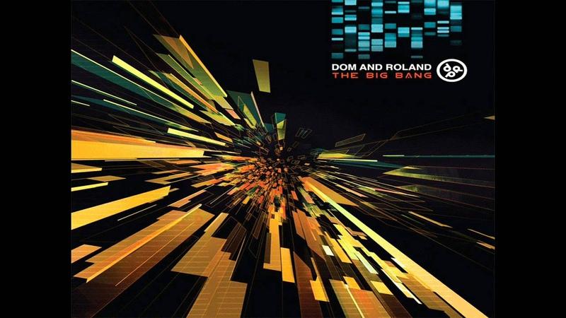 Dom Roland - Terminate