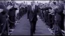 Точка Z - Владимир Путин [Рэп Про Президента Путина] Кавер на русском языке.