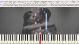 All of me - John Legend (Easy) (Ноты и Видеоурок для фортепиано) (piano cover)