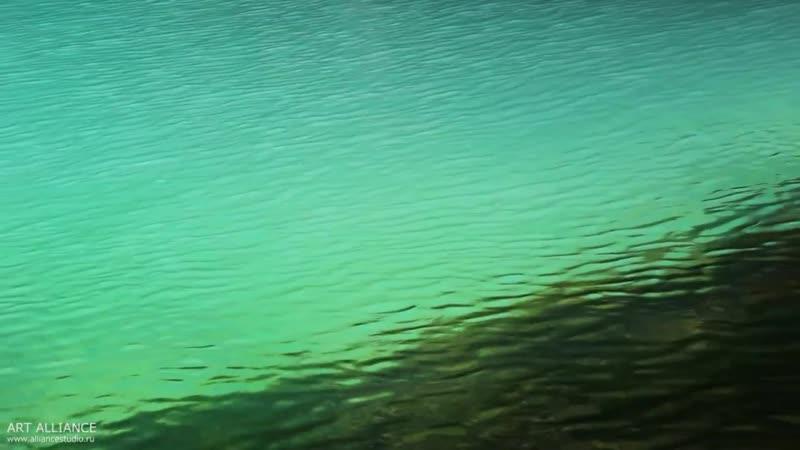 Абхазия - Край Души (1).mp4