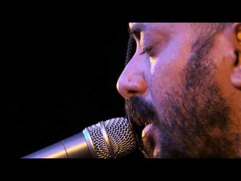 Yemen Blues - Min Kalbi - Starlight Stage @Pickathon 2016 S02E06