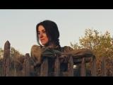 Елена Kenty Жукова - Война (2018)