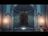 Overwatch - Rialto Map Overview Trailer.mp4