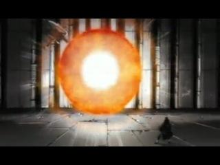 (((AMV))) NARUTO '' PAIN vs JIRAYA ''