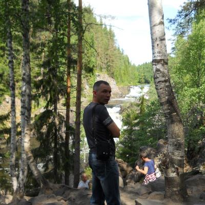 Алексей Степанов, 2 июня , Череповец, id50544975