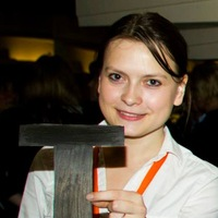 Валерия Андросенко