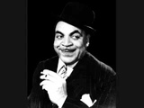 Fats Waller - Carolina Shout