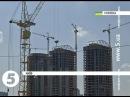 Генплан розвитку Києва до 2025 року: За та проти