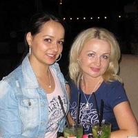 Алина Малашенко, 1 августа 1986, Тайшет, id223490353